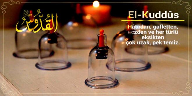 el_kuddus_01