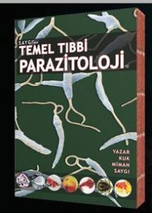 temel-tibbi-parazitoloji