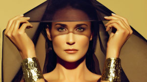 demi-moore-pics-photos
