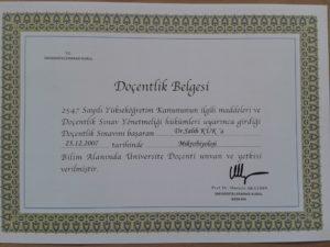 docentlik-belgesi1