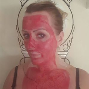 Kadınlarda GEST Maskesi