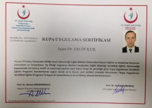 kupa-uygulama-sertifikasi