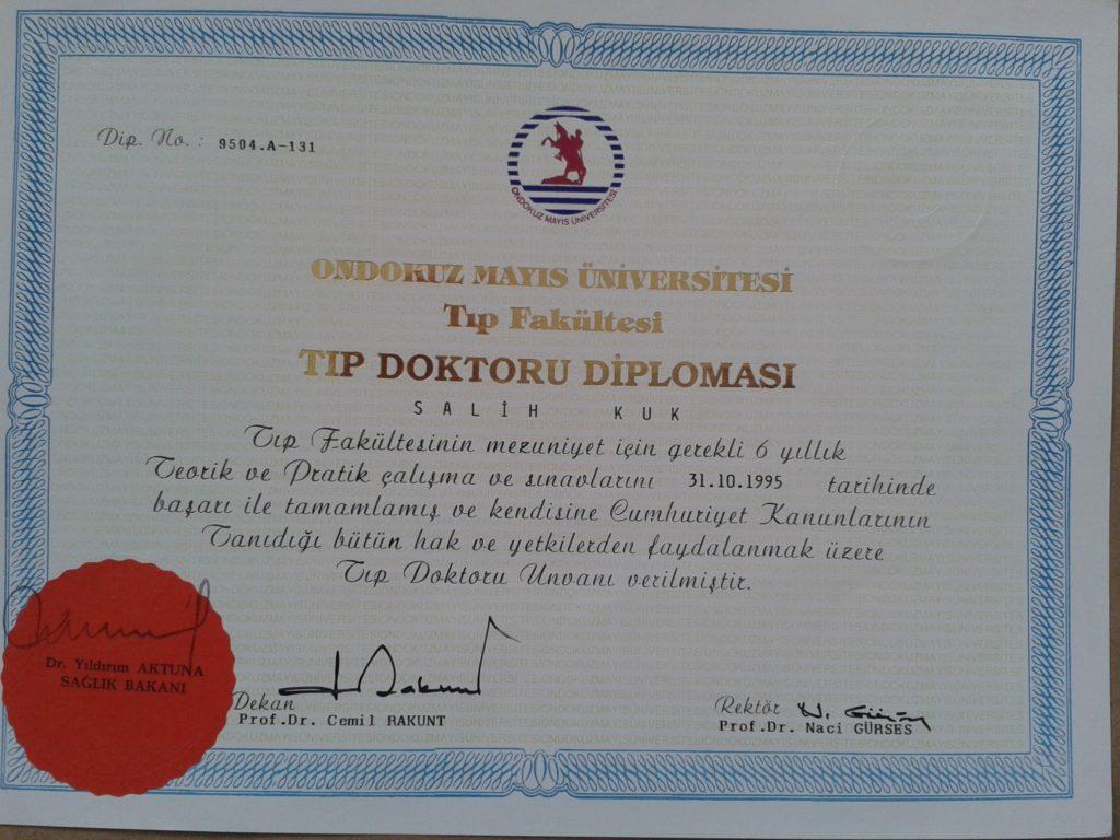 tip-diplomasi1
